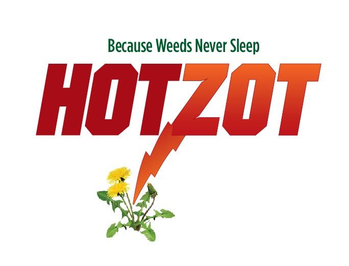 HotZot