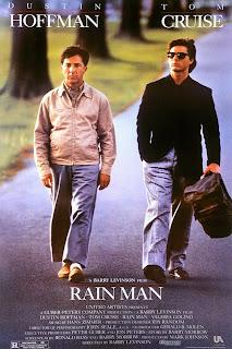 Watch Rain Man (1988) movie free online