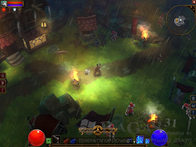Torchlight II Full Repack
