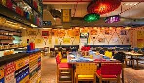Hotel Vrindavan & Yashoda Rasoi Rewari