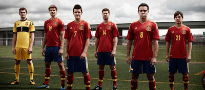 camiseta-de-españa-eurocopa-2012