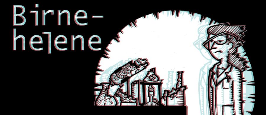 Birne-helene