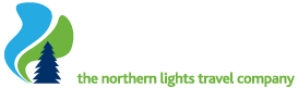 The Aurora Zone Blog