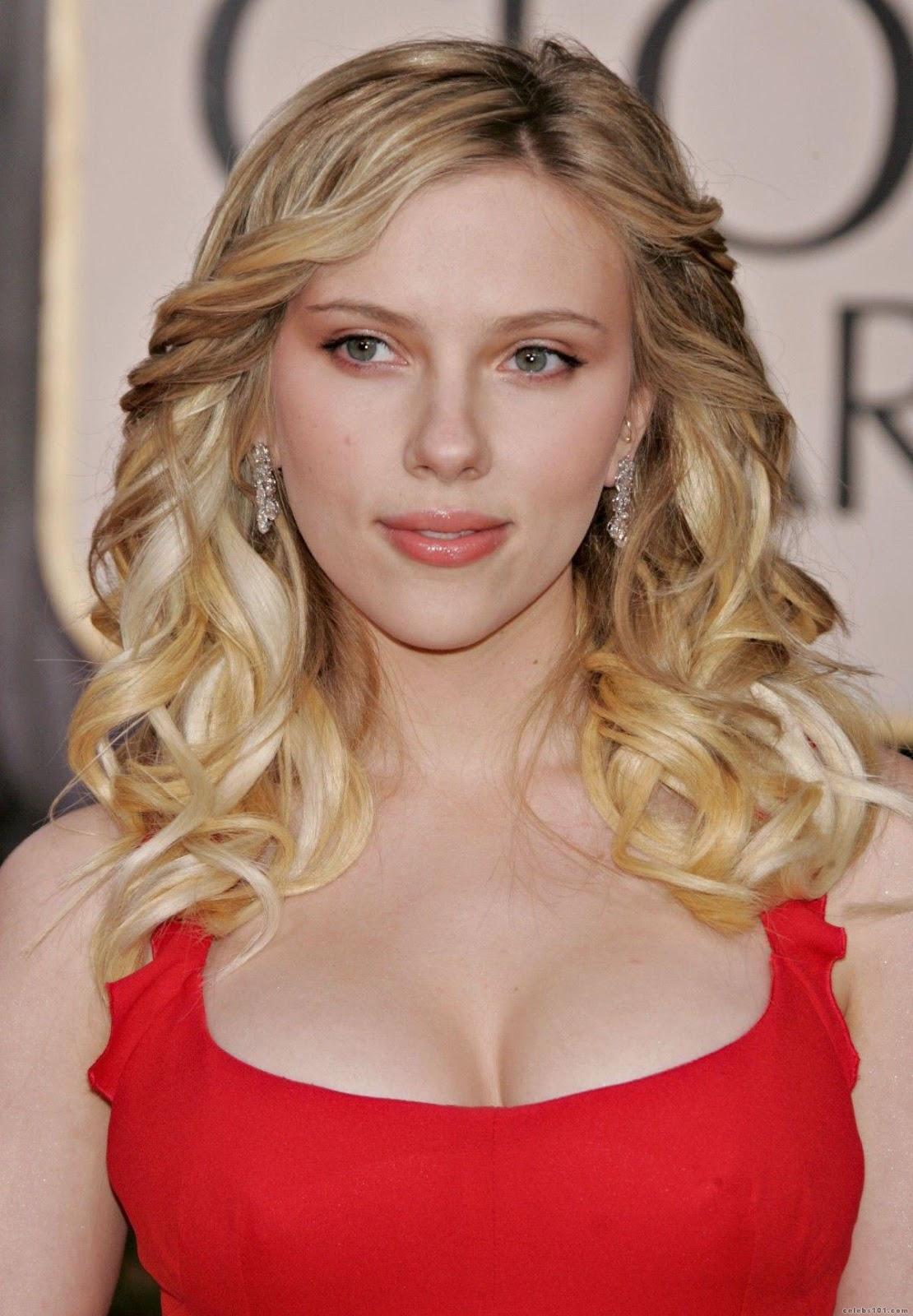 http://2.bp.blogspot.com/-C6ZVGGc_OPc/UIVhf1xkN0I/AAAAAAAAAI8/209fEotOous/s1600/Scarlett+Johansson+portrait.jpg