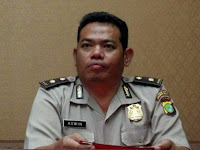 Polda Metro Jaya Gelar Perkara Kasus Diskriminasi Kepala SMAN 3 Jakarta