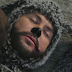 "Wilfred: ""Identity"" Season Finale"