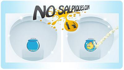 nosalpiques.com en Chafalladas