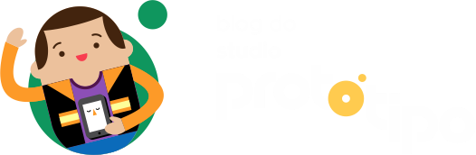 Blog do Studio Protótipo