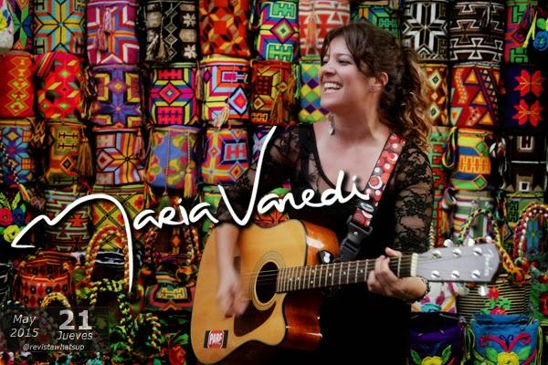 María-Vanedi-lanza-disco-Paz