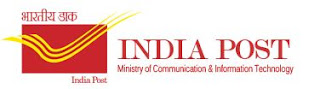 Www.indiapost.gov.in Direct Recruitment Results 2013 PA/SA Exam  India Post Office