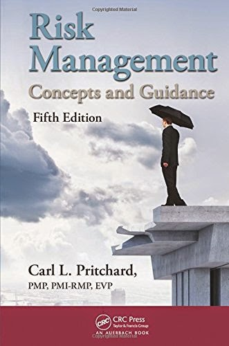 http://www.kingcheapebooks.com/2015/01/risk-management-concepts-and-guidance.html