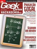 Degra%25C3%25A7aemaisgostoso. Download   HACKADEMIA   Curso de Hacker   CD 1  Completo   PT BR