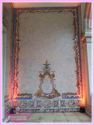 Palácio São Clemente
