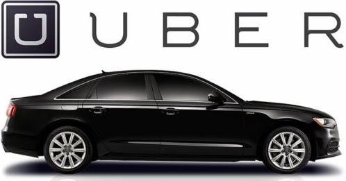 20 off 1st uber ride karachi. Black Bedroom Furniture Sets. Home Design Ideas