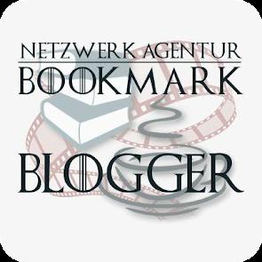 Netzwerk Agentur Bookmark Blogger