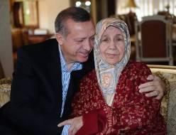 أردوغان لقد عرفت سرك الآن %25D9%2587%25D8%25B0%25D8%25A7+%25D9%2587%25D9%2588+%25D8%25A7%25D9%2584%25D8%25B3%25D8%25B1