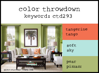 http://colorthrowdown.blogspot.de/2014/05/color-throwdown-293-countdown.html