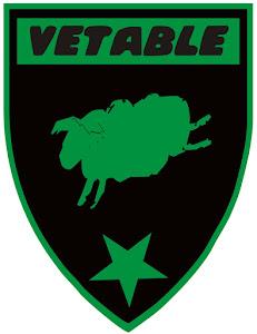 VETABLE CLUB