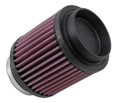 POLARIS RANGER RZR 170 High-Flow Air Filter