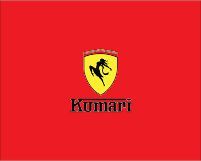 Farrari-Kumari-Desi-Logo