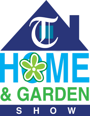 Beaver County Home&Garden Show