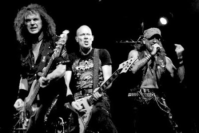accept com mark tornillo