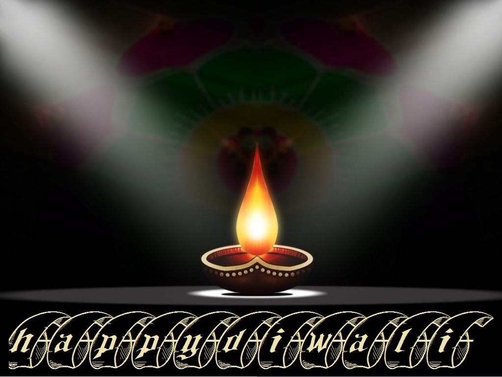 Happy diwali pics happy diwali 2015 images sms wishes greetings video pictures sms in hindi marathi sms gif images wallpapers greeting cards deepavali cards diwali m4hsunfo
