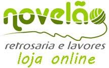 Novelão - A sua retrosaria online
