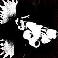 Gun Upgrade v4.0.2 Apk Download