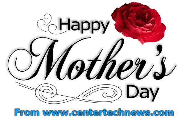 Mother's Day Celebration on Sunday, May 11, 2014
