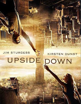 Upside Down 2013-vk-streaming-film-gratuit-for-free-vf