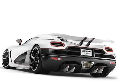 Koenigsegg-Agera_R_Turbo_Car_Back_view