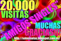 20.000 VISITAS