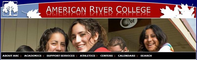 arc d2l los rios