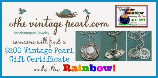http://blogging-mamas.com/2014/03/find-200-vintage-pearl-gift-certificate-rainbow-grand-prize-undertherainbow/