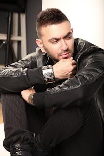 تحميل اغنيه بحبك بلادى كريم محسن 2013 ShowQna.jpg