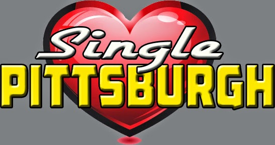 Single Pittsburgh