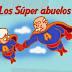 Los Superabuelos
