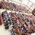 Pengumuman Lomba X Lima Mata Pelajaran Tingkat SD Se-Bali dan Jawa Timur Tahun 2014