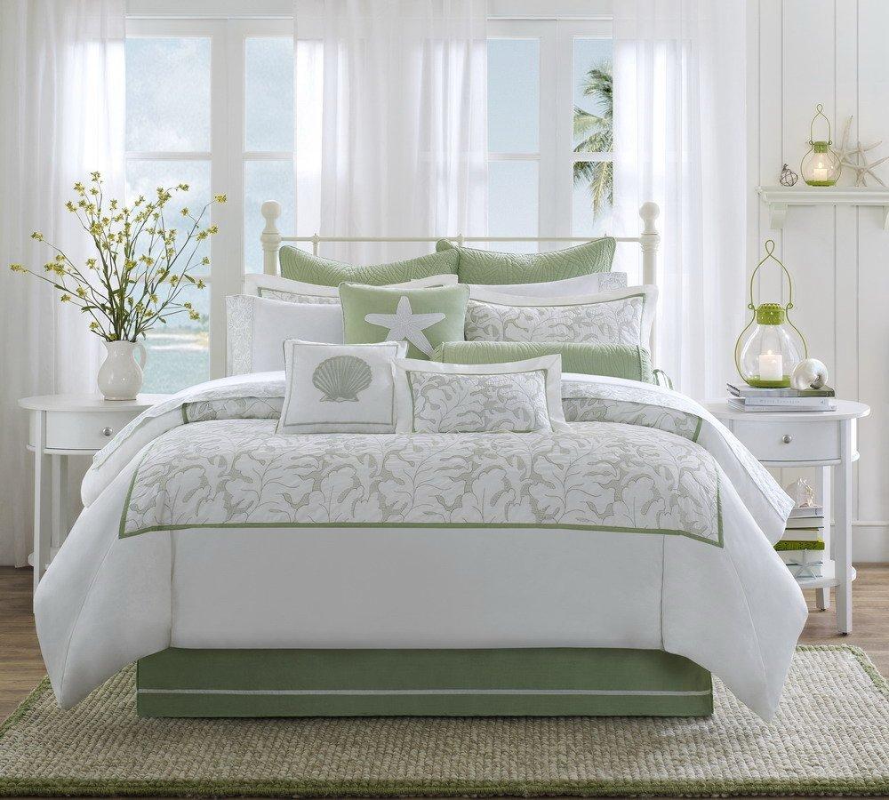 Ocean Decor For Bedroom Life Styles Book Creating A Beach Nautical Ocean Themed Bedroom