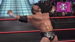 wwe raw vs smackdown 2007 pc game full version free download