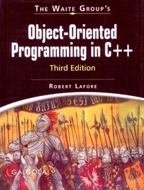 Download Object oriented Programming Book By Robert loafer PDF