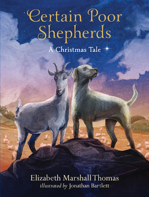 http://candlewick.com/cat.asp?browse=Title&mode=book&isbn=0763670626&pix=y