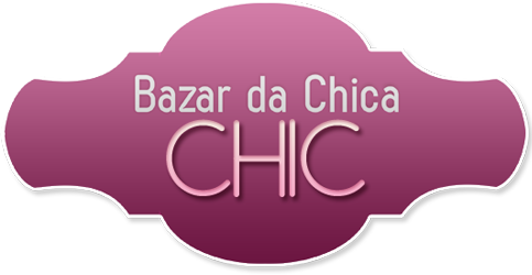 Bazar da Chica