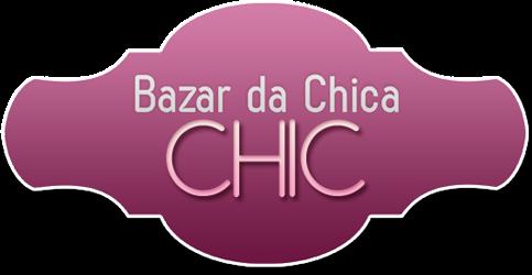 Bazar da Chica