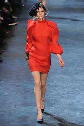 Lanvin y La Moda de París
