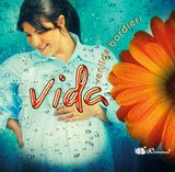 CD Vanilda Bordieri
