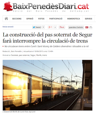 http://www.naciodigital.cat/delcamp/baixpenedesdiari/noticia/4819/construccio/pas/soterrat/segur/fara/interrompre/circulacio/trens