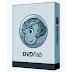 Download DVDFab 9.1