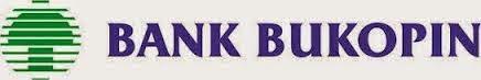 Lowongan Kerja Bank Bukopin Jakarta Oktober 2014